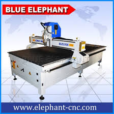 wood sculpting machine china customized size cheap 3 axis cnc wood carving machine price