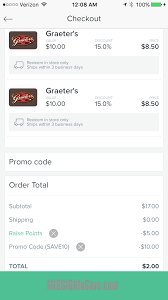 buy discounted gift cards online buy discounted gift cards with paypal make money taking survey