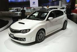 subaru coupe 2014 3dtuning of subaru impreza 5 door hatchback 2007 3dtuning com
