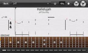 guitar tab pro apk tab pro v1 0 1 0 android apk app best android apk downloads