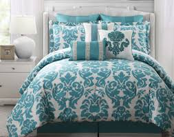 King Size Turquoise Comforter Duvet Awesome California King Bed Comforter Sets In Turquoise