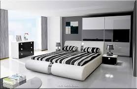 schlafzimmer komplett guenstig finden schlafzimmer komplett günstig gestalten haus dekorieren ideen