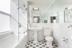 Small Bathroom Look Bigger Small Bathroom Ideas To Ignite Your Remodel