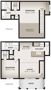 Orange County Convention Center Floor Plan Barber Park Conway Apartments 407apartments Com