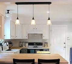 best off white paint colors for kitchen cabinets painted dream