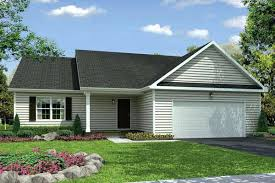 home interior design images ranch homes designs don house plans with photos fresh house plan
