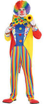 halloween party city men u0027s clown accessories party city