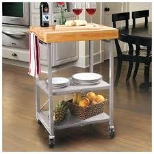 origami folding kitchen island cart origami folding kitchen island cart folding island kitchen cart