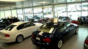 ct bmw dealers bmw of bridgeport facility ct bmw dealer