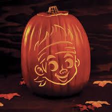 jake land pirates pumpkin template u2013 disney inspired
