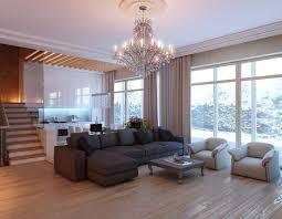 living room open floor plans beautiful stylish wood living room