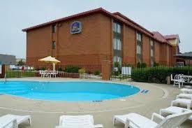 Comfort Suites Ft Wayne Comfort Suites Fort Wayne Fort Wayne