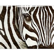 z gallerie black friday sale zebra glass coat art in multiple sizes art z gallerie