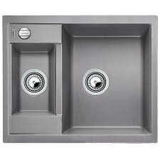 Blanco Inset Sinks by Kitchen Blanco Kitchen Sink Together Beautiful Blanco Kitchen