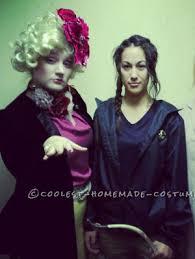 Effie Halloween Costume 16 Diy Literary Character Costumes Halloween Gurl