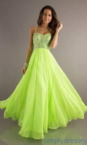 neon green dress ln sp jd106 a jpg 1 000 1 664 pixels sweet 16
