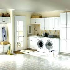 laundry room floor cabinets lowes laundry room cabinets housetohomeco laundry room cabinets