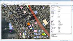 tutorial arcgis pdf indonesia arcgis editor for osm openstreetmap wiki