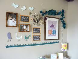 cadre déco chambre bébé cadres decoration chambre palzon com