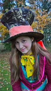 dressing up for halloween from buycostumes com skimbaco