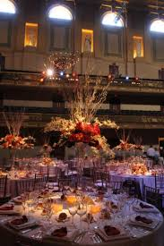 function halls in boston boston symphony weddings get prices for wedding venues in ma
