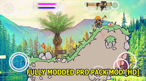 mini militia god mega mod apk unlimited health download unlimited