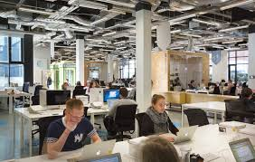 airbnb u0027s european operations hub in dublin heneghan peng