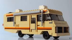 camper van lego camper uit breaking bad van lego zo kun jij hem nabouwen topgear