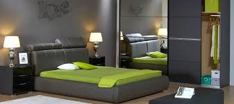 conforama chambre adulte complete chambre a coucher conforama suisse chaios com
