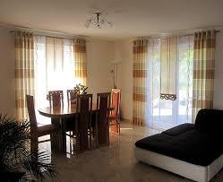 wohnzimmer vorhã nge funvit wohnzimmer weiß lila