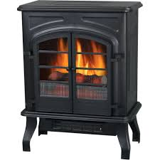 electric portable fireplaces at lowes fireplace mini retro stove