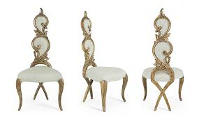 Best Dining Chairs The Best Dining Chairs Ever