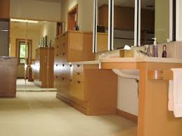 kitchen design for wheelchair user kitchen design ideas