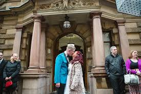 wedding arches glasgow wedding in glasgow the gibsons