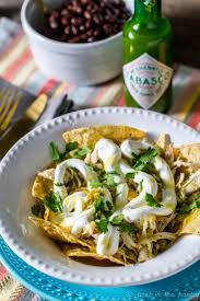 chilaquiles poet in the pantry