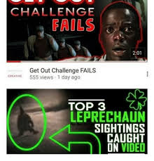 Challenge Fails Meme Challenge Fails 201 Get Out Challenge Fails Creative 555 Views 1
