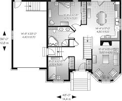 lilac ridge ranch home plan 032d 0670 house plans and more