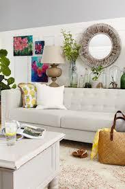 Sofa Living Room Set by 357 Best Hello Living Room Images On Pinterest Leon Christmas