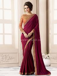 engagement sarees for 97 best festive sarees images on