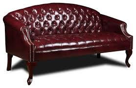 traditional sofa classic traditional button tufted sofa traditional sofas by