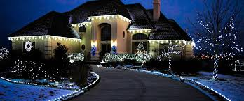 Landscape Lighting Installers Denver Lights Outdoor Lighting In Denver Colorado