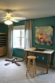 teal zeal olympic paint colours pinterest teal and bedrooms