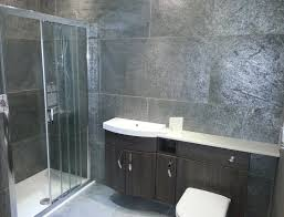 bathroom wall coverings ideas bathroom wall panels realie org