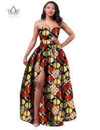 pinterest u0027teki 25 u0027den fazla en iyi traditional african clothing