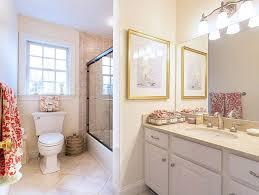 creative ideas for decorating a bathroom bathroom fancy this bathroom re do decorating ideas