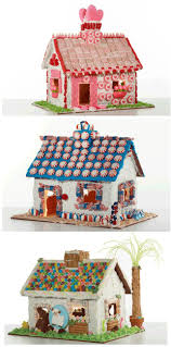 15 Best Biddle Haus Painting by 285 Best Ginger Bread House Idea U0027s Images On Pinterest Christmas