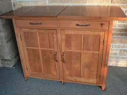 Storage Furniture Kitchen Best Storage Cabinets Ideas