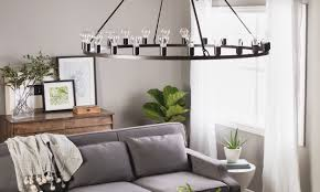 how to choose a chandelier overstock com