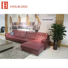 7 Seat Sectional Sofa by L Shape 7 Seater Sectional Floor Corner Wooden Sofa Set Designs