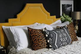 Bedroom Furniture Marks And Spencer Hastings Ivory Bedside Chest - White bedroom furniture marks and spencer